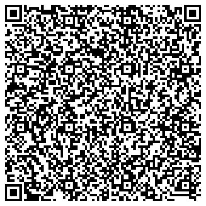 QR-код с контактной информацией организации Коваленко, СПД (Официальний представитель ООО Эко-стандарт г.Москва на Украине)