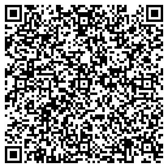 QR-код с контактной информацией организации Союзбудсервис, ООО