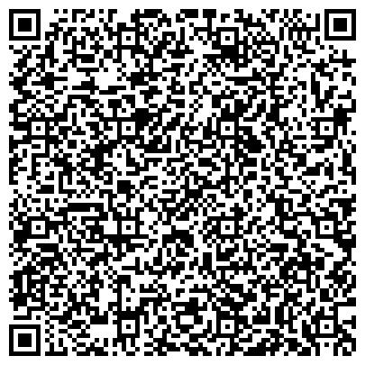 QR-код с контактной информацией организации Кременчугская Эколого-Энергетическая Компания, ЧП