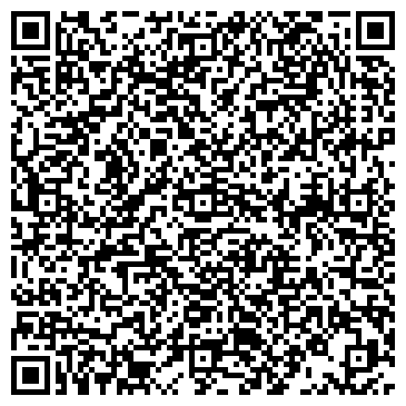 QR-код с контактной информацией организации Верле - Донбасс, ЗАО