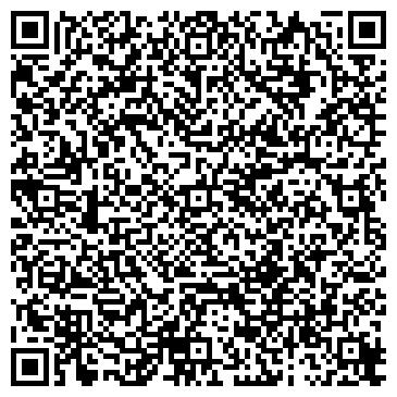 QR-код с контактной информацией организации Агродонриелт, ООО