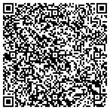 QR-код с контактной информацией организации Девелопмент Групп Украина, ООО
