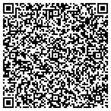 QR-код с контактной информацией организации Индустриал-Кремень, ЧП