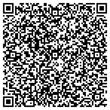 QR-код с контактной информацией организации Риверсайд, ЧП (Riverside)