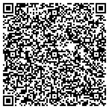 QR-код с контактной информацией организации Промавтоматика-Киев, ООО