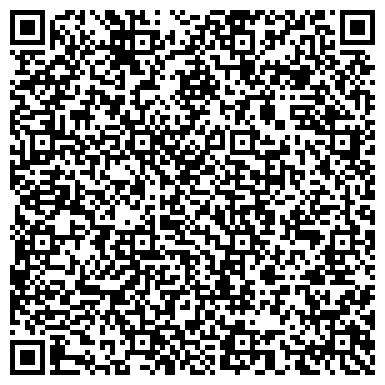 QR-код с контактной информацией организации Донбасс Азовье, ХХI век, ООО