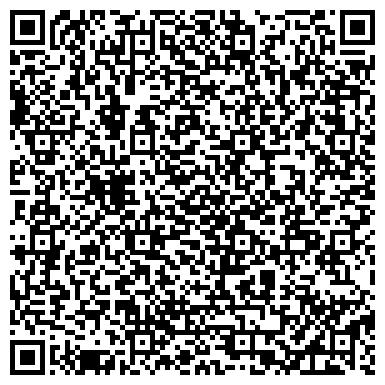 QR-код с контактной информацией организации Харьковский сантехпроект, ООО