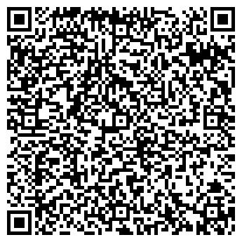 QR-код с контактной информацией организации Укрпромлифтсвар, ЧП