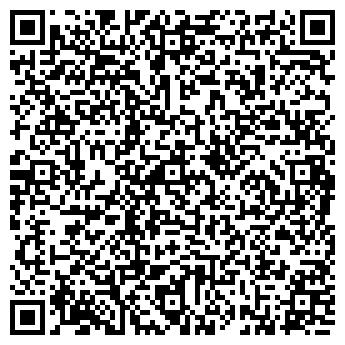 QR-код с контактной информацией организации Гидротек Украина (Hydrotek Ukraine), ООО