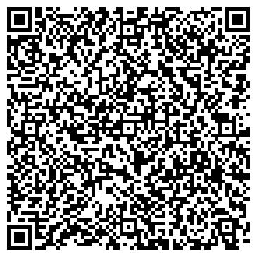 QR-код с контактной информацией организации СМУ Консоль-Карпаты, ООО