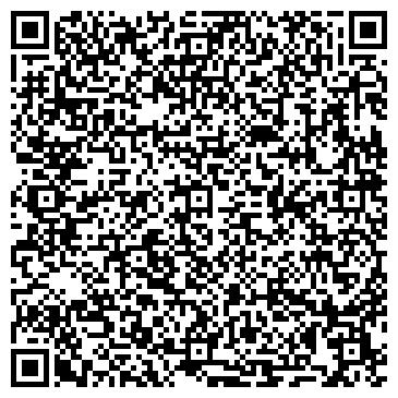 QR-код с контактной информацией организации Докспецподряд, ООО