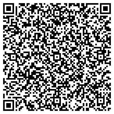 QR-код с контактной информацией организации РУДНИЧНЫЕ МАШИНЫ, ООО