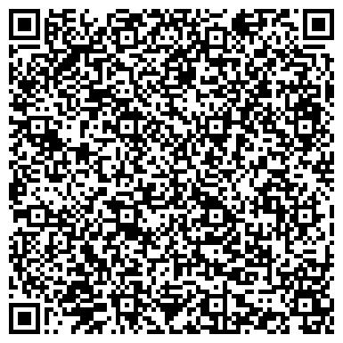 QR-код с контактной информацией организации Спалах-Два, Организация