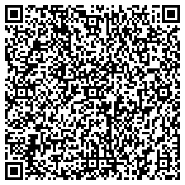 QR-код с контактной информацией организации Кайлас М, ООО