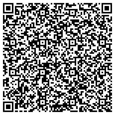 QR-код с контактной информацией организации Группа компаний Капитель, Концерн