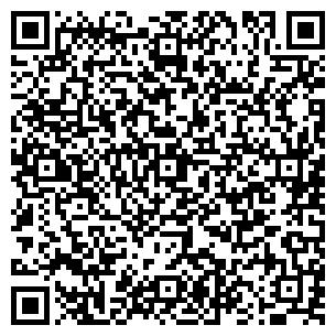 QR-код с контактной информацией организации ТехмашДон, ООО