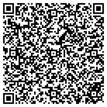 QR-код с контактной информацией организации Лысак, ЧП