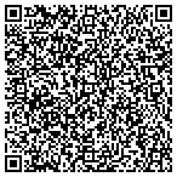 QR-код с контактной информацией организации Промик, ООО
