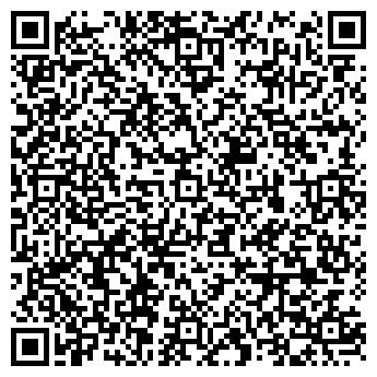 QR-код с контактной информацией организации Сапротех, ТОО
