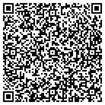QR-код с контактной информацией организации Техстройсервис-НС,ТОО
