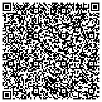 QR-код с контактной информацией организации Футунова Украина, ООО (Компания Futunova Ukraina)