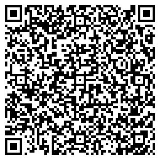 QR-код с контактной информацией организации Холод, ИП
