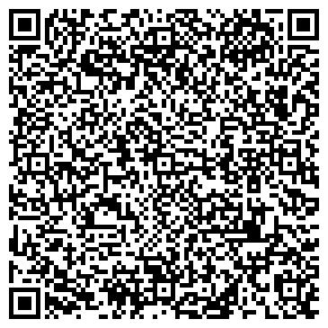 QR-код с контактной информацией организации ESP Консорциум, ООО