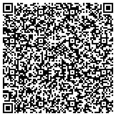 QR-код с контактной информацией организации ФОП Романюк Вита Алексеевна, ФОП Рекламная агенция Перспектива