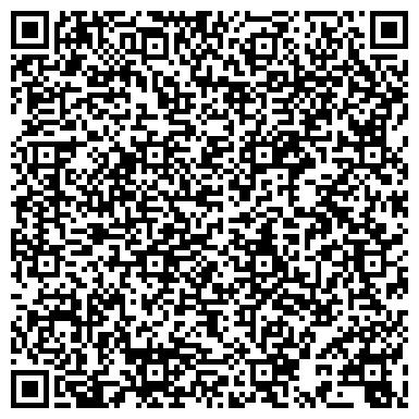 QR-код с контактной информацией организации Рекламный Беспредел, ЧП
