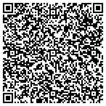 QR-код с контактной информацией организации Анна Перенна, ООО
