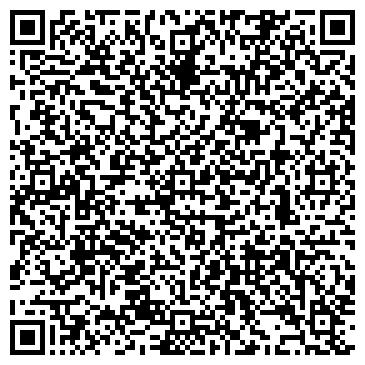 QR-код с контактной информацией организации Эл.Эн. Клиника Лазерных Технологий, ООО