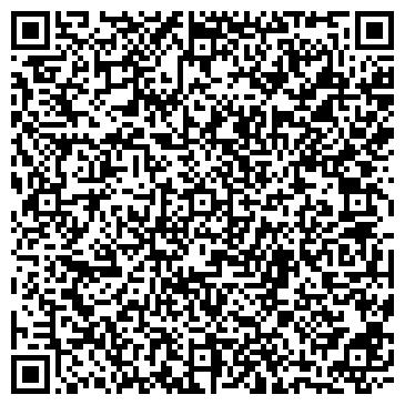 QR-код с контактной информацией организации ООО Медицинский центр On Clinic