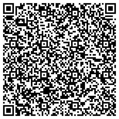 QR-код с контактной информацией организации Оксфорд Медикал Черновци, ООО