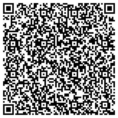 """QR-код с контактной информацией организации Частное предприятие ЧП """"Срочное решение"""""""
