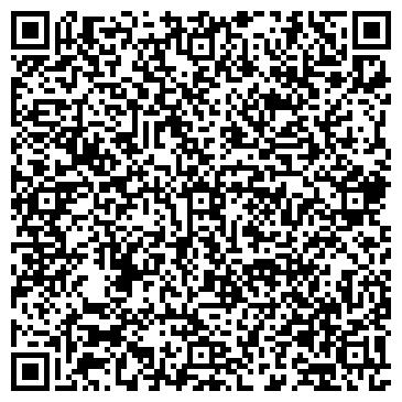 """QR-код с контактной информацией организации Частное предприятие ЧП""""Проект-Сити"""""""