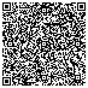 """QR-код с контактной информацией организации Общество с ограниченной ответственностью ООО """"НПЦ """"AVtech"""""""
