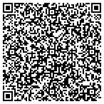QR-код с контактной информацией организации ООО ИН Консалтинг