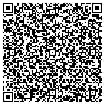 QR-код с контактной информацией организации ГосЭкспертиза, Филиал