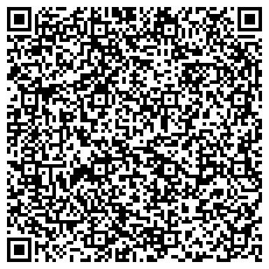 QR-код с контактной информацией организации NAI Aristan (НАЙ Аристан), ТОО