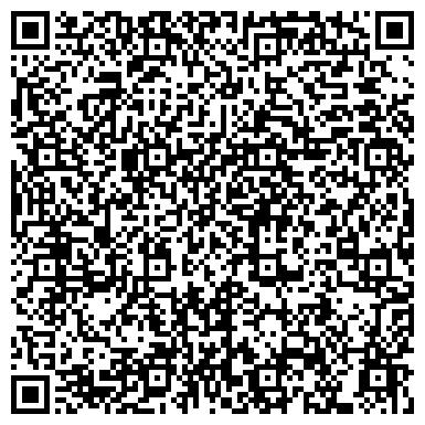 QR-код с контактной информацией организации Эксперт Консалт, маркетинговая компания, ТОО