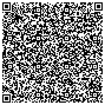 QR-код с контактной информацией организации Общество с ограниченной ответственностью Канцелярские товары Минск,канцтовары Минск,офисные товары) для офиса с доставкой по Минску.«АЙЛЕР»