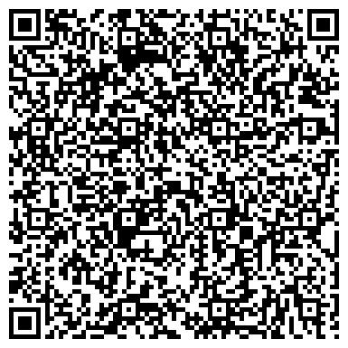 QR-код с контактной информацией организации ИП Москаленко С.Н.