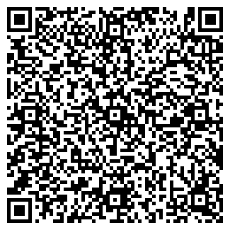 QR-код с контактной информацией организации Субъект предпринимательской деятельности A-PRINT