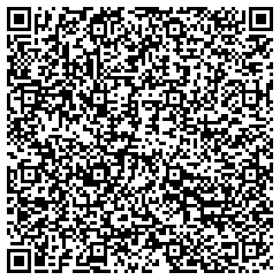 QR-код с контактной информацией организации Субъект предпринимательской деятельности Интернет магазин Classic Fashion