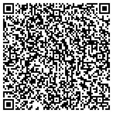 """QR-код с контактной информацией организации ЧП """"Надднепряночка"""""""