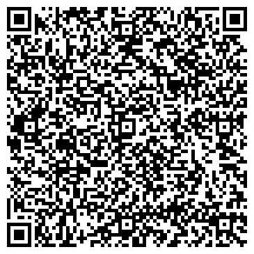 QR-код с контактной информацией организации Издательство «Дивосвіт»