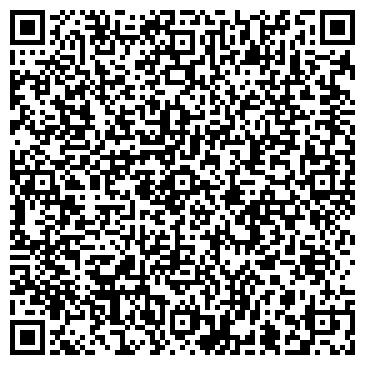 QR-код с контактной информацией организации Art Master, ЧП