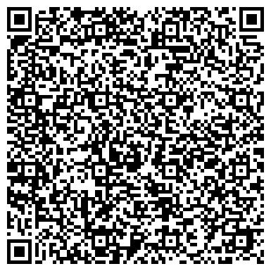 QR-код с контактной информацией организации Войтович Владимир Владимирович, ФЛП
