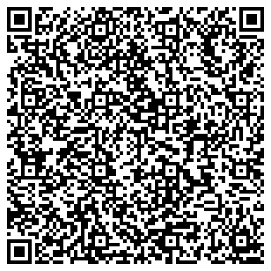 QR-код с контактной информацией организации Новая Реклама, ЧП (NOVA REKLAMA)