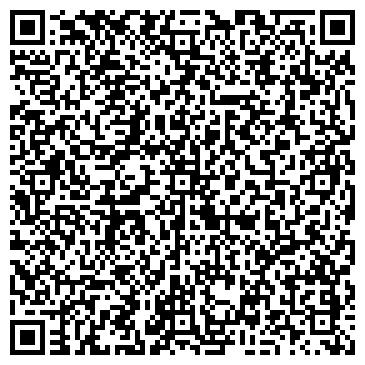 QR-код с контактной информацией организации Штрих-Код Центр, ООО